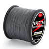 Image of PE Braided Fishing Line