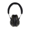 Image of Electronic Protector Earmuff For Outdoor Hunting Shooting