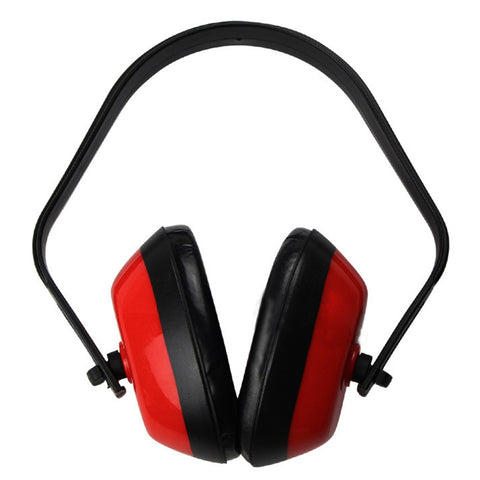 Ear Protector Earmuffs For Shooting Hunting