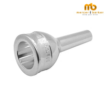Load image into Gallery viewer, Mercer and Barker MB5F Euphonium Mouthpiece