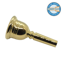 Load image into Gallery viewer, Robert Tucci RT-88 Tuba Mouthpiece