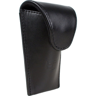 Leather Euphonium/Baritone Mouthpiece Pouch
