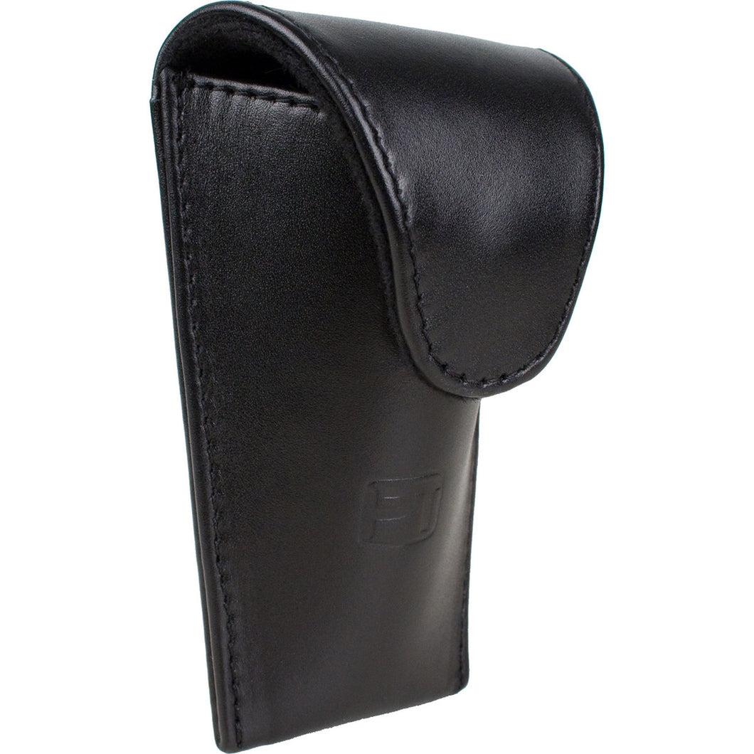 Protec Leather Euphonium/Baritone Mouthpiece Pouch