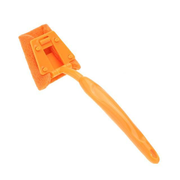 Multifunctional Cleaning Brush Scrubber Strong Removing Dirt