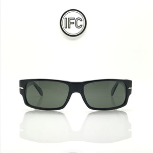 Persol Polarized 007 Casino Royale