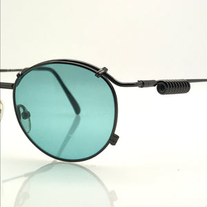 Gaultier Sunglasses