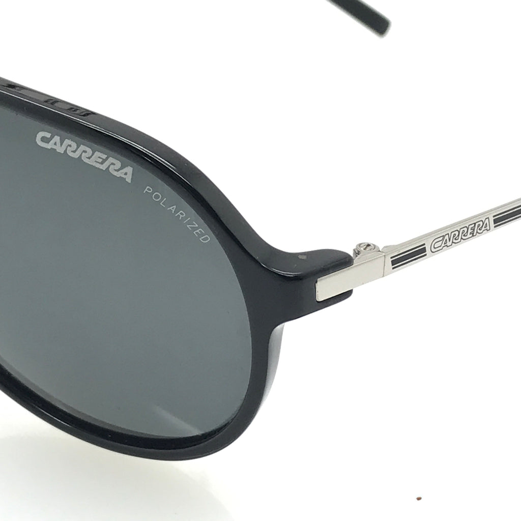 Carrera- Safilo Polarized 64-11/130