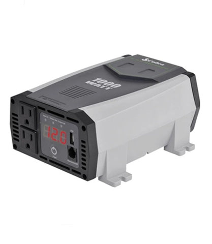 products/1000w12vomco2.jpg