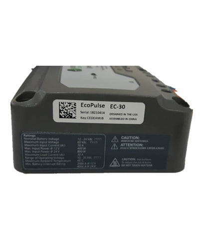 products/30amp_pwm2.jpg