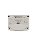 Controlador Morningstar ProStar PS-30 | Controller Morningstar ProStar PS-30 SHP1