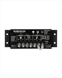 Controlador Morningstar SunSaver SS-20L-24V | Controller Morningstar SunSaver SS-20L-24V SHP