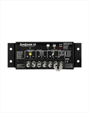 Controlador Morningstar SunSaver SS-10-12V | Controller Morningstar SunSaver SS-10-12V SHP1