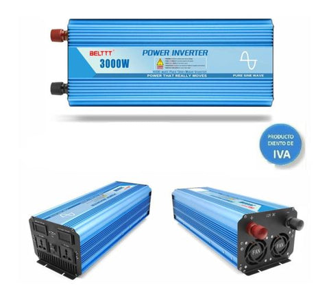 products/INVERSOR3000W.jpg