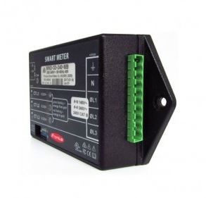 products/SMARTMETER240V-480V2.jpg