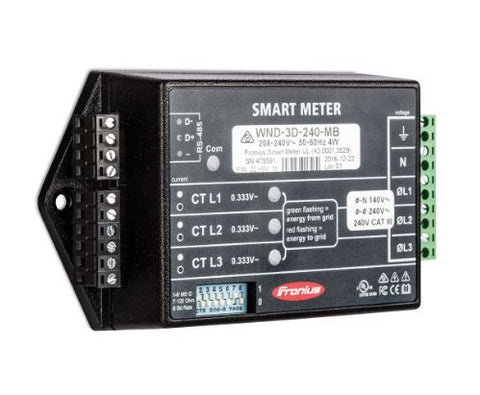 products/SMARTMETER240V-480V.jpg