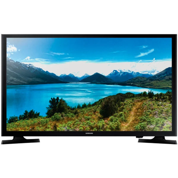 "Televisor Solar 32"" LED Samsung FULL HD 12VDC"