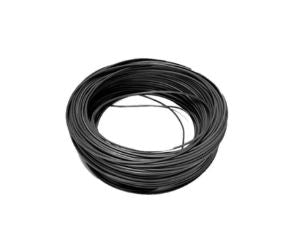 Cable 10 Awg
