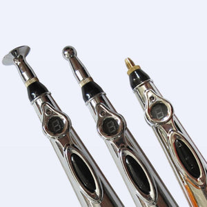 jw08 Electronic Acupuncture Pen