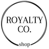 Royalty Co.
