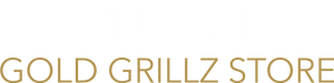 Grillzly