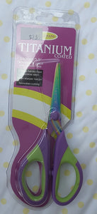 "Scissors - Sewing - 5"" blade"