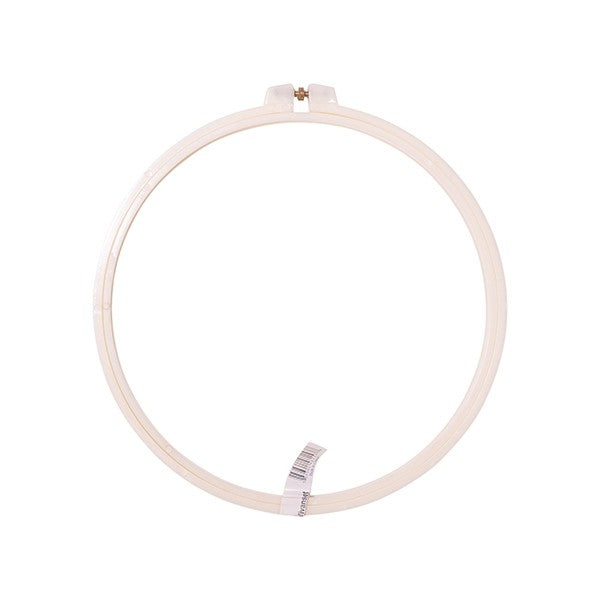 Embroidery Hoops - 2 sizes