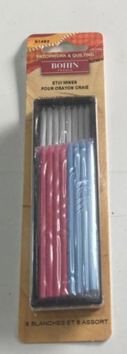 BOHIN MECHANICAL CHALK PENCIL REFILL
