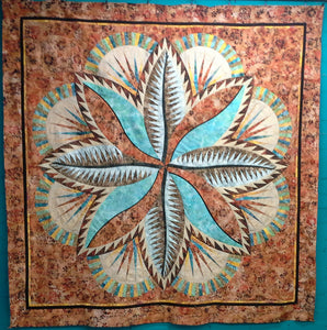 Quiltworx Anything Goes