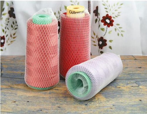 Serging & Embroidery Thread Nets