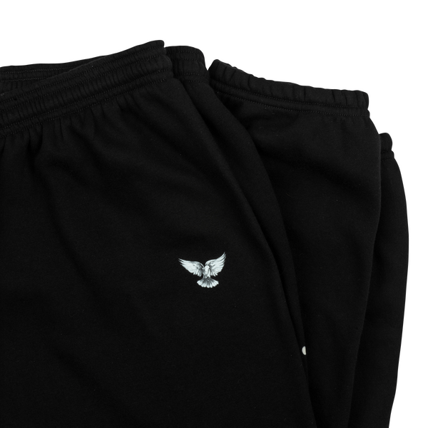 EXPECTATIONS FLEECE JOGGERS