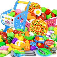 Best Children Kitchen Toys