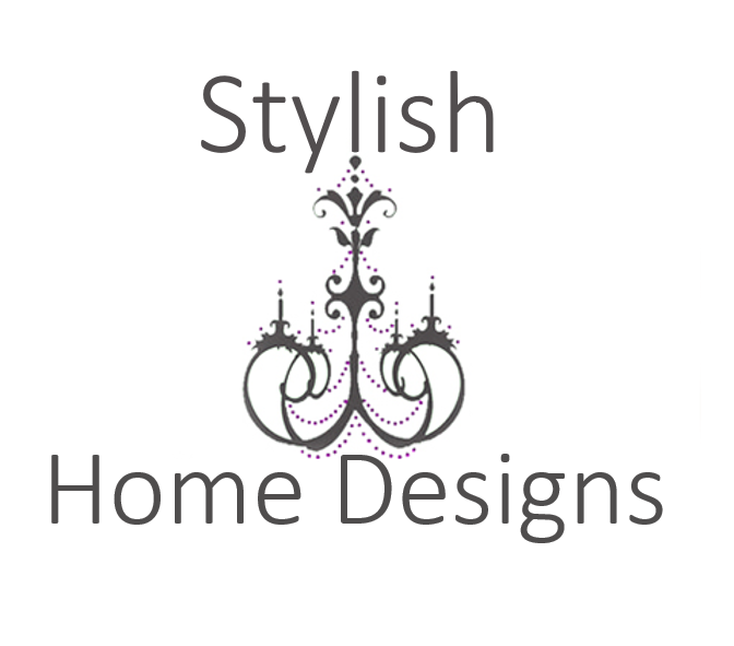 stylishdecordesigns