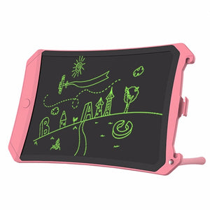 8.5 Inches LCD Writing Tablet Electronic Writing Doodle Pad  for Kids