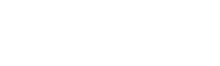 Doohdahs and Thingamajigs Emporium