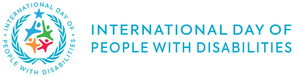 International Day of People with Disabilities Limited