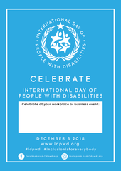 IDPWD_Workplace_Fillable_Poster-2