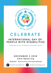 IDPWD_Workplace_Fillable_Poster-3