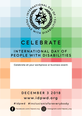 IDPWD_Workplace_Fillable_Poster
