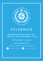 IDPWD_Workplace_Poster-1