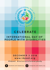 IDPWD_Workplace_Poster-3