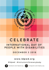 IDPWD_Workplace_Poster-5