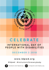 IDPWD_Workplace_Poster-6