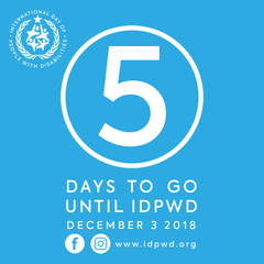 idpwd_socialmedia_five_days_countdown_icon-2
