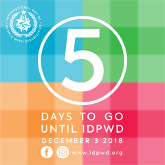 idpwd_socialmedia_five_days_countdown_icon