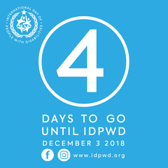 idpwd_socialmedia_four_days_countdown_icon-2