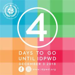 idpwd_socialmedia_four_days_countdown_icon