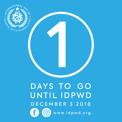 idpwd_socialmedia_one_day_countdown_icon2