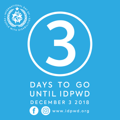 idpwd_socialmedia_three_days_countdown_icon-2