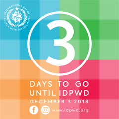 idpwd_socialmedia_three_days_countdown_icon
