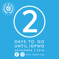 idpwd_socialmedia_two_days_countdown_icon-2